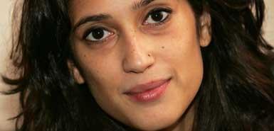 Fatima-bhutto-385