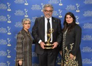 Emmy's 2013 (2)