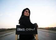 Sharmeen Obaid Chinoy director
