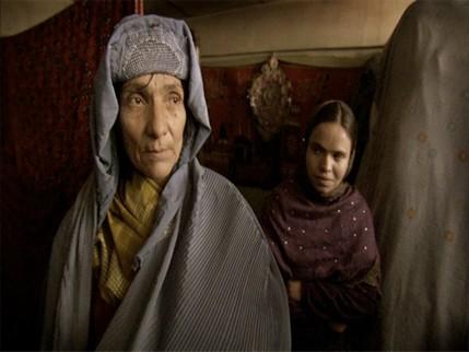 afganunveiled-lg