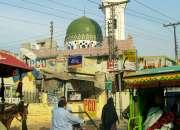 Lahore_6