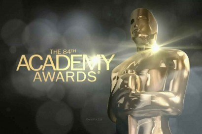 84th Annual Academy Awards 2012 M-Net M-Net HD