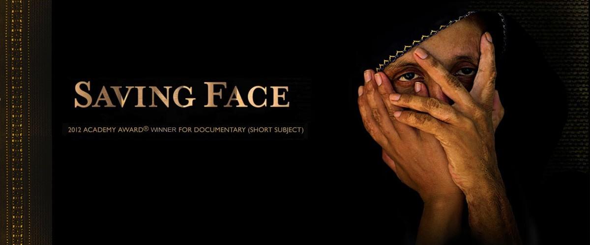 savingface-header